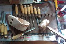 Handmade / wildtrak.blogspot.com.tr