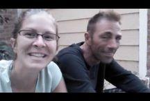 Darkrose Manor Vlog