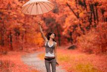 Inspi d automne