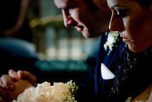 servizi per il matrimonio