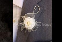 Свадьба / Свадебное торжество
