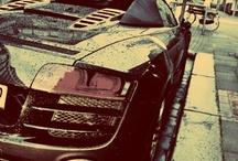 Cars - I love cars!!!!
