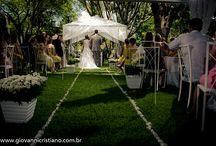 Casamentos, weddings / Por seus diversos ângulos, captando suas diversas faces, produzindo as melhores das sensações, assim preciso da sombra, pra escrever cada um dos meus romances com as melhores luzes.