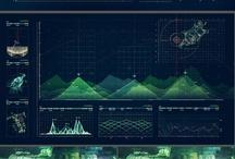 UI/Screen GFX/Data