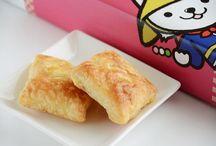 三重県のお土産  Mie prefecture's popular products! / 三重県の美味しいお土産集めてます!