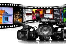 Video Promotion: A Key Tool for your Content Marketing in 2017 and beyond