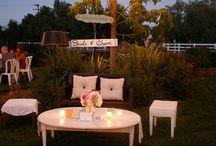 Wedding Ideas / by Mckayla Diane