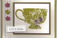 SU Cup of Thanks