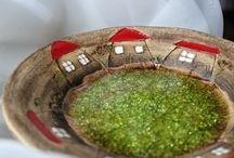 keramika já