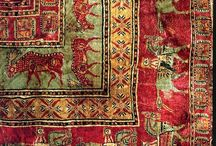 Carpets 2015