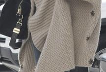 Bayan Günlük Kombinler - Women's Casual Wear