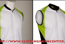 Image Manipulation and Neck Joint Service / An outsourcing graphic studio providing clipping paths, photoshop masking, photo retouching and photo manipulation services by top photo editor. For more: https://www.clippingpathcenter.com/image-manipulation.php