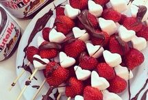 :) love