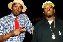 Hip Hop Tha Life / Bout it Bout it