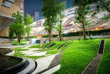 urban design