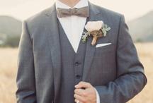 Groom style pinspiration