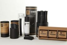 Bamboo Therapy / Bamboo Therapy :: bamboo charcoal products. 100% natural way to purify your environment - air, water, body