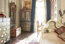 Мебель Анастасии Немоляевой