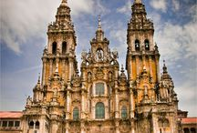 Quero visitar- Catedral