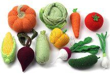 verdure sempre fresche