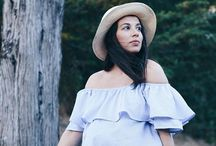 Looks para grávidas // Oh Maria! / O que vestir na gravidez, looks para grávidas, looks do dia para grávidas, grávidas com estilo