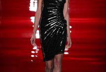 Fashion Designer: Reem Acra