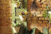 original  pour jardin