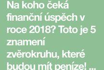 horoskop 2017