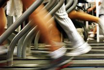 Health and Fitness: Learning to Love Cardio