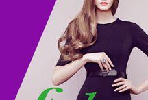 Tu belleza renace en julio / Durante el mes de julio, podrás contar con increíbles precios. #Fedco #Julio #Sale #Makeup www.fedco.com.co