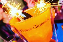 celebrations in prague / #celebrate your #birthday , have a hen party, a bachelorette or bachelor party at #kubarlounge