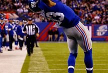 Odell Beckham Jr News / The latest news on Odell Beckham Jr of the New York Giants