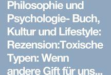 Philosophie Psychologie
