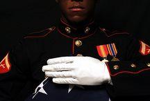 patriotic