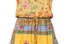 vestido meu2