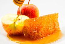 sugar free diabetes desserts