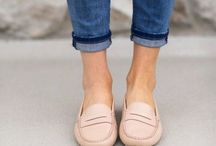 Redefine the New: Flats