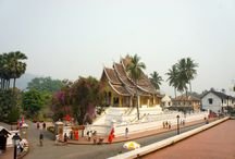 Asia / I'm travelling around south-east asia and here's some of the pictures i took.