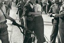20TH -SPANISH CIVIL WAR-1936-1939