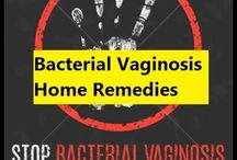 Bacterial Vaginosis Home Remedies / Bacterial Vaginosis Home Remedies