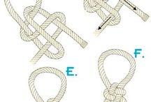 węzeł