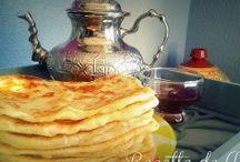 crèpes gauffres pancakes
