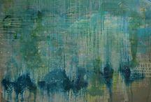 Lorraine Lawson, Studio Seven Arts