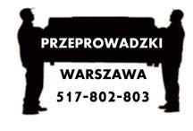 Przeprowadzki Warszawa / Jak szybko i sprawnie przeprowadzić się w Warszawie. http://przeprowadzki-warszawa.org/