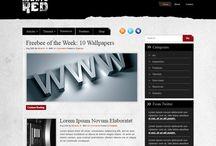 webdesign layout tutorials