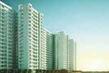 Property in Delhi NCR / Properties in Delhi NCR- If you are looking for a reliable real estate agent for assistance in property in Delhi/NCR, nothing beats knowledge and services of Griha Pravesh Buildteck. The real estate consultant firm is all geared up to cater to all your real estate need in Delhi NCR and Noida.