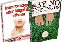 Health / Get rid of any disease without pills. Follow the natural way with home-made recipes.