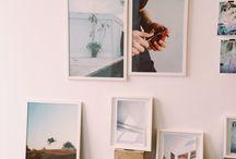 Photography exhibition ideas