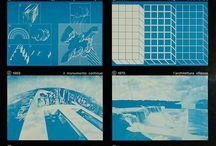 Architecture_History