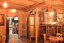 Rastaurant & Beer Pub